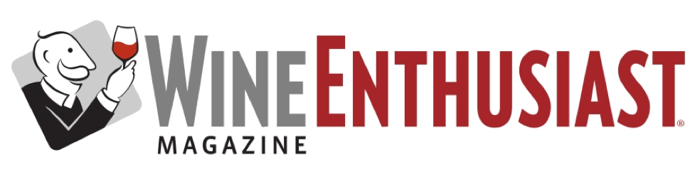 Charles B. Mitchell Vineyards and Winery By The Creek wines features in Wine Enthusiast 2018